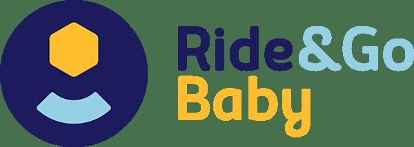 Ride&Go Baby