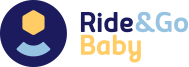 logo Ruedas hamaca BabyBjörn